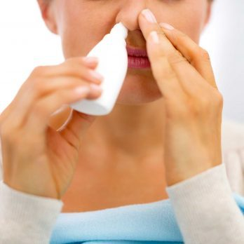 Allergy Symptoms Hijacking Your Day? 10 Things to Try