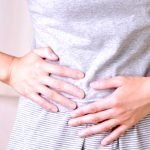 7 Stomach Pains and What They Mean