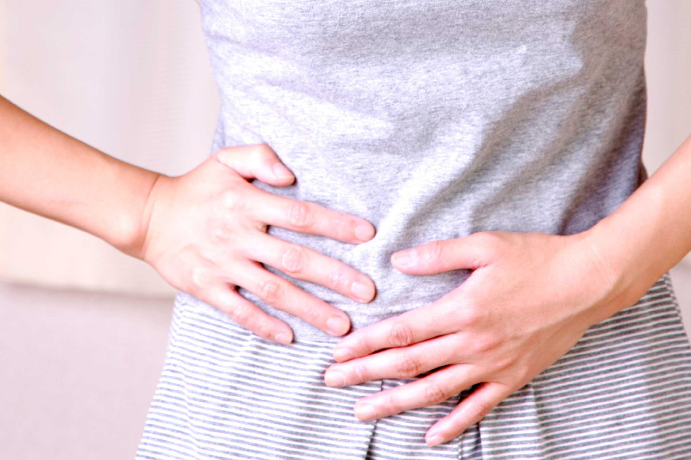 Stomach Pain Causes: Reasons for Abdominal Pain | The Healthy