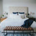 6 Things Bedrooms of Good Sleepers Have in Common