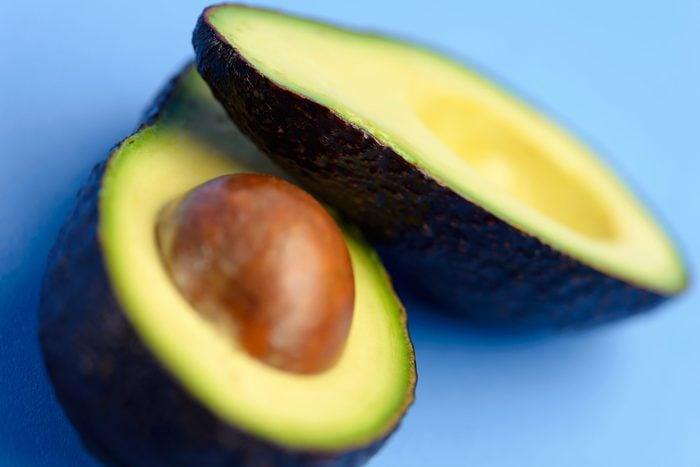 avocado benefits opener