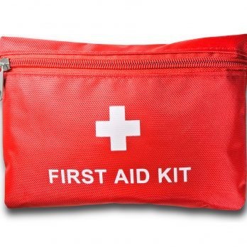 9 Surprising First Aid Items Already in Your Car