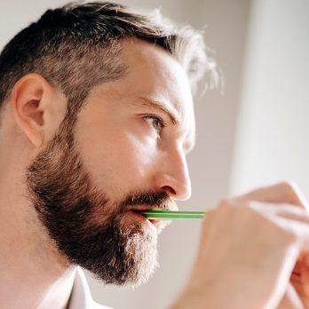 Prevent Prostate Cancer: 8 Tips Healthy Men Should Start Now