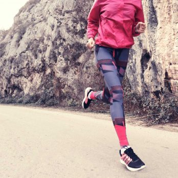 How Leggings Can Make These 7 Health Problems Worse