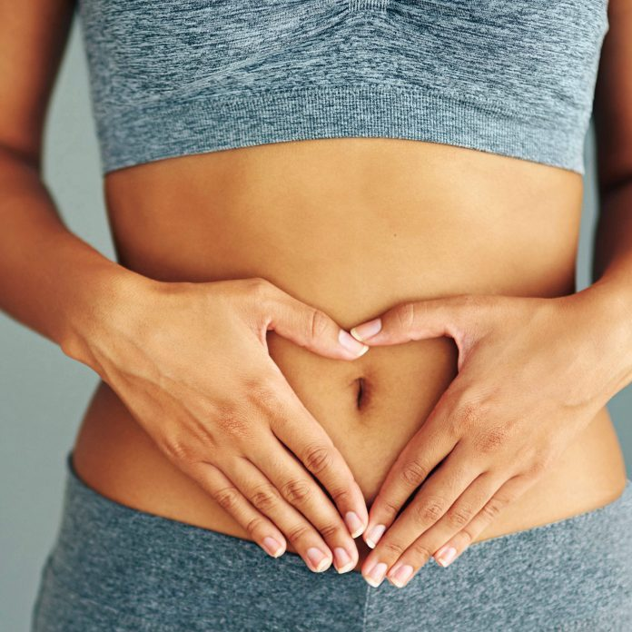 11 Signs of Ovarian Cancer You Might Be Ignoring