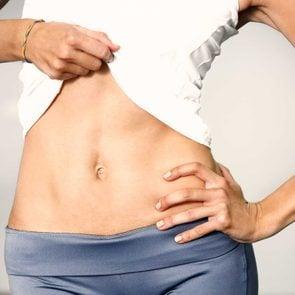 flatten-stomach-opener
