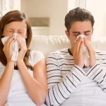 Avoid a Summer Cold: 6 Tricks to Stay Healthy
