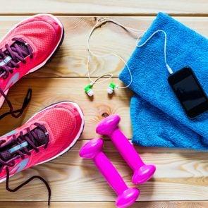 13-heart-doctors-schedule-exercise