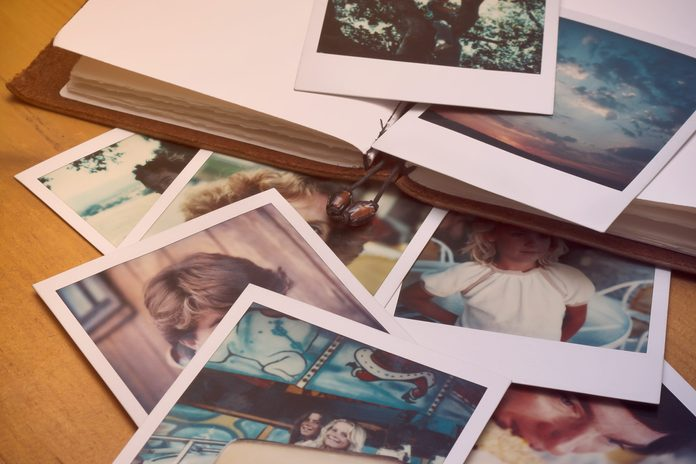 01-best-care-package-family-photos