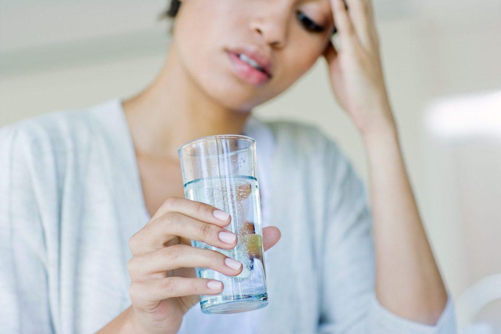 01-reasons-persistent-cough-acid-reflux