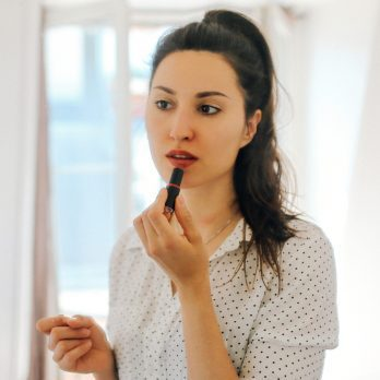 Secret Beauty Tips to Look Good Even When You're Sick