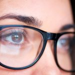 11 Secrets Your Eye Doctor Won't Tell You