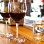 Cut Back on Alcohol: 17 Tips to Drink a Little Less