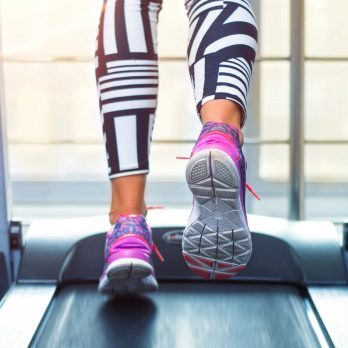 10 Secrets Your Weight-Loss Trainer Won't Tell You