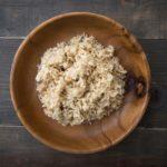 The 6 Best Probiotic Foods for Your Gut (That Aren't Yogurt)