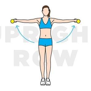 03-lose-neck-pain-upright-row