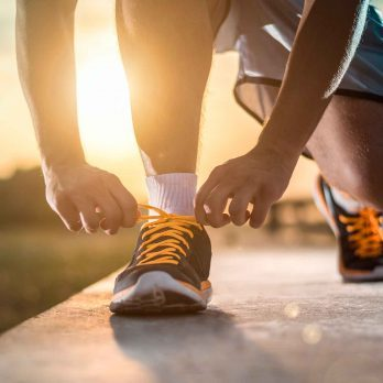 14 Benefits of Walking for Just 15 Minutes