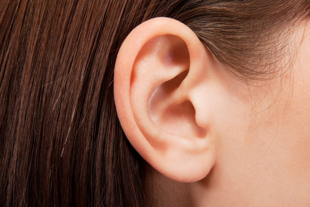 Tinnitus Relief: 14 Tinnitus Remedies | The Healthy