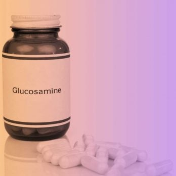 Glucosamine Benefits: How It Fights Pain