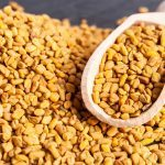 Fenugreek Benefits: Can It Help Treat Diabetes?
