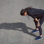 10 Clear Signs You Have Exercise-Induced Asthma