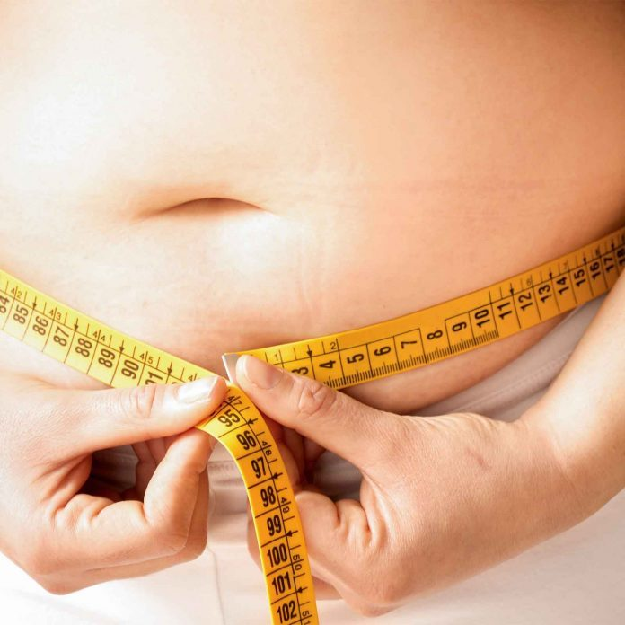 7 Home Remedies to Help You Lose Belly Fat