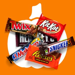 03-watch-things-nutritionists-halloween-skodonnell