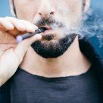 8 Silent Ways E-cigarettes Harm Your Body