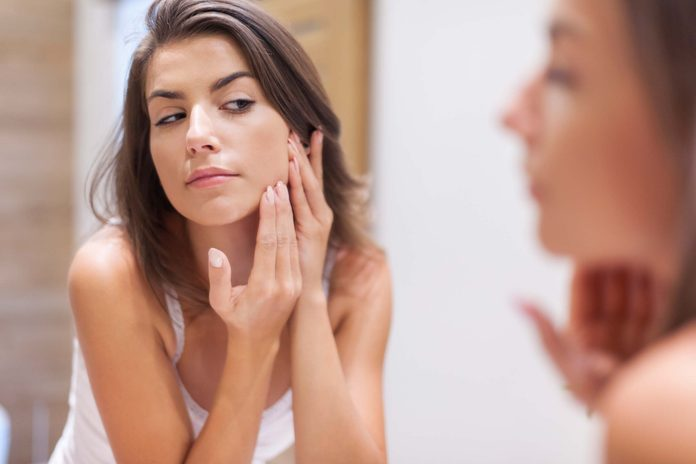 01-how-dermatologists-would-never-eat-gpointstudio