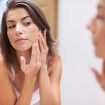 8 Worst Foods for Skin that Dermatologists Avoid