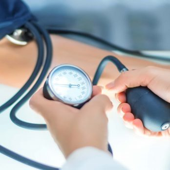 10 Ways You Can Treat Low Blood Pressure at Home