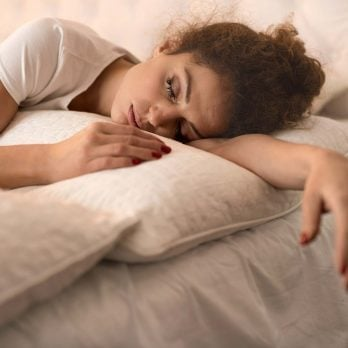 6 Herbal Remedies for Fatigue and Exhaustion That Can Change Your Whole Day