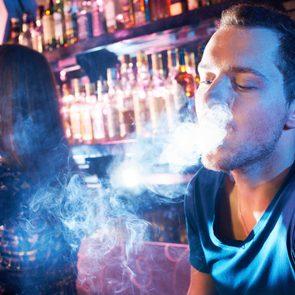 02_smart_habits_lung_cancer_seconhand_smoke_shironosov