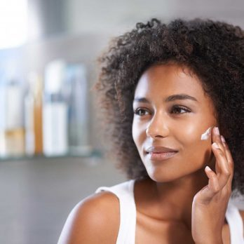 These 9 Myths About Oily Skin Could Be Ruining Your Complexion