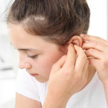 6 Earache and Ear Infection Home Remedies Every Parent Should Know