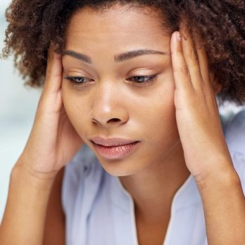 12 Things Migraines Hurt Besides Your Head