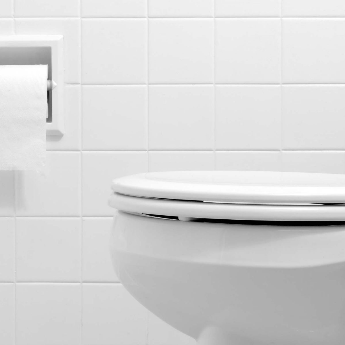 7 Symptoms of a Urinary Infection Everyone Should Know