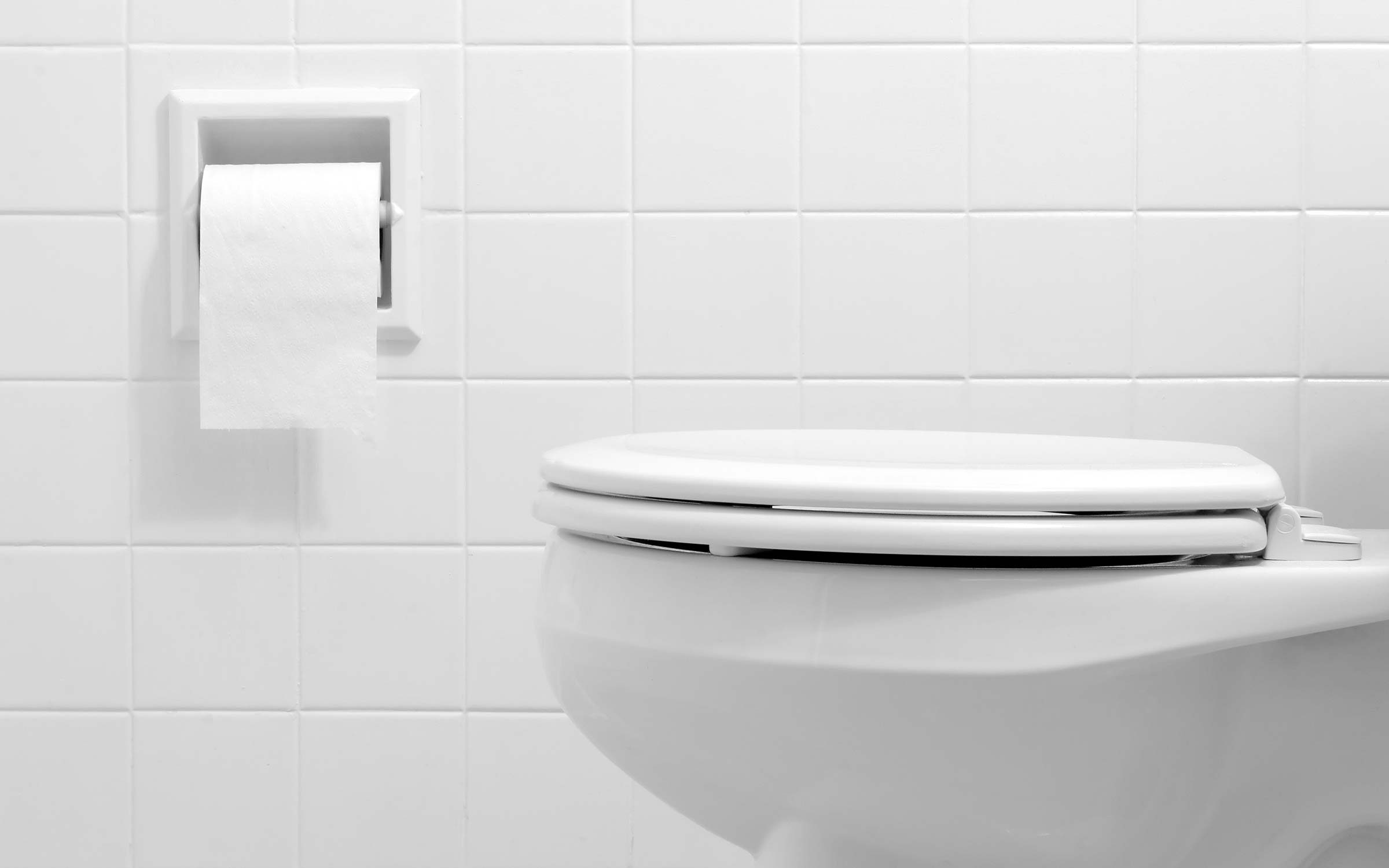 Magnificent Symptoms Of A Urinary Infection Everyone Should Know The Alphanode Cool Chair Designs And Ideas Alphanodeonline