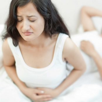 10 Signs of an Ulcer You Should Never Ignore