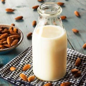 Things_happen_when_stop_eating_dairy_bones_weaker