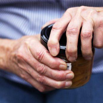15 Life Hacks to Make Arthritis Less Painful
