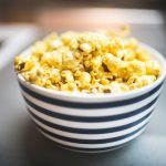 Is Popcorn Healthy? 9 Reasons You Need Popcorn in Your Diet