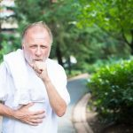 5 Signs and Symptoms of Esophageal Cancer