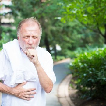 5 Signs You Could Have Esophageal Cancer