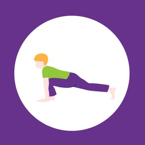 04-high-5-minute-yoga-routine-anyone-RD-Images
