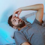 7 Clear Signs You Might Need Sleep Meds