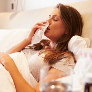 signs_upper_respitory_infection_actually_pneumonia_blood-tingede_mucus