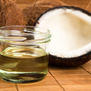 Coconut Oil Is Not a Superfood—and 6 Other Reasons You Need to Stop Cooking with It