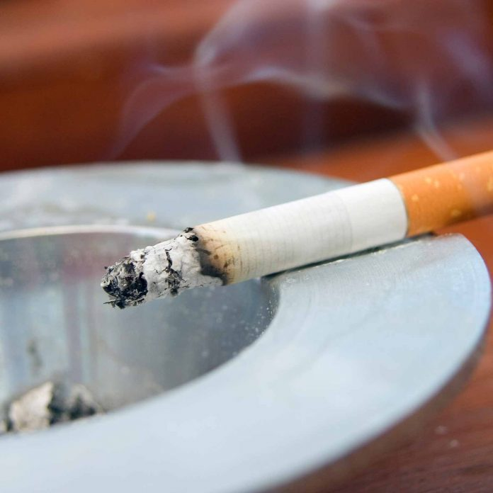 7 Ways to Take Back Your Health After You Quit Smoking