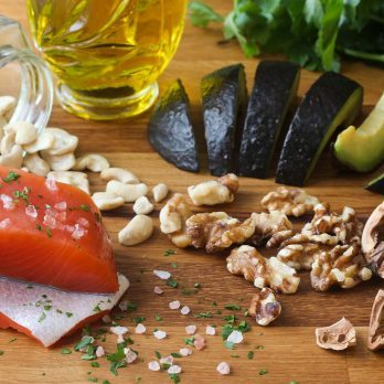 9 Tricks to Make Your Diet a Little More Mediterranean